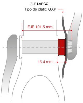 identificador-plato-direct-mount-largo.j